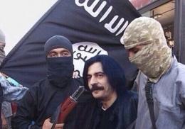 Güneydoğu'da IŞİD'den beter örgüt