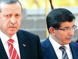 Erdoğan CHP'ye öyle bir oyun oynadi ki...