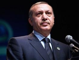 Erdoğan'danÜrdün Kralı'na telefon!