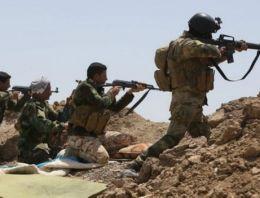 Asker hangi şartlarda Suriye'ye girecek?