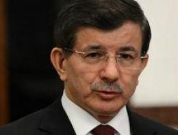 Davutoğlu'nun zor koalisyon kararı MHP mi CHP mi?