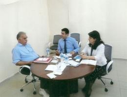 HDP'den Öcalan ve 1 Eylül iddiasına cevap!