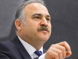 CHP'den Yılmaz ve Erdoğan'a gecikme tepkisi