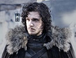 Game of Thrones'un biteceği tarih belli oldu