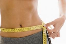 18 ülke kadınının vücut ölçüsü ve kiloları