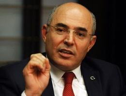 MHP'den koalisyona şarkılı gönderme