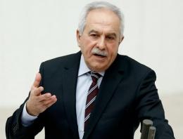 MHP'li vekilden flaş 1 Kasım kararı!