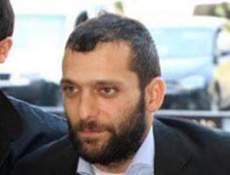 Çakıcı'nın üvey oğlu: 1500 kişi vurdum!
