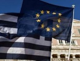 Yunanistan'dan son dakika girişimi!