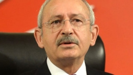 Kılıçdaroğlu Bahçeli'yi bombaladı! Çıkan sonuç...