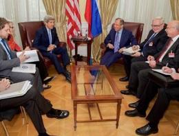 ABD ve İran müzakerelerinde yeni kriz!