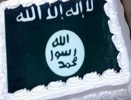 Bu pasta ABD'de olay oldu