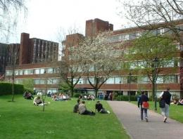 Üniversite tercihleri ve taban puanları 2015