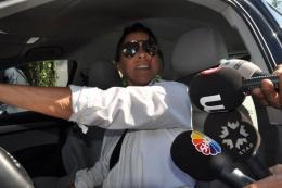 Nebahat Çehre'den emekli maaşı itirafı