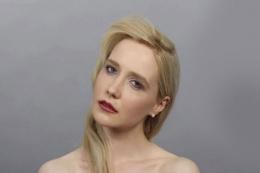 Rus kadınları güzellik uğruna böyle değişti
