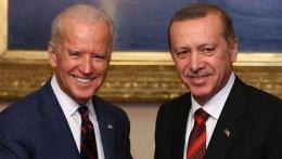 Meğer Erdoğan ve Biden 3 gün önce...