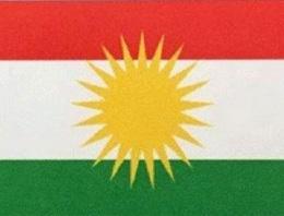 Belçika'dan Kürdistan sürprizi!