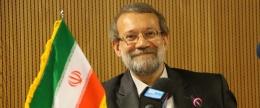 İran'dan Türkiye'te kutlama mesajı!