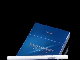 Parliament fiyatı kaç lira oldu? Philip Morris zammı