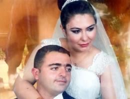 Çökelek Köyü yıkıldı : Ben gidiyorum Mustafa