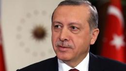 Dünyanın en büyük külliyesini Erdoğan açacak