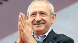 Kasetle gelen, hasetle gider Kemal Bey!..