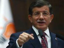 Ankara'da kritik güvenlik zirvesi!