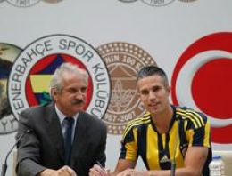 Fenerbahçe transfer haberleri!