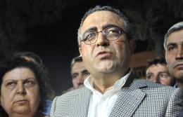 Suruç patlama CHP Heyeti'nden flaş açıklama