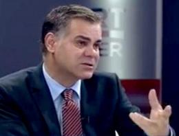 'PKK çocuklarımızı öldürüp ayıp ediyor!'