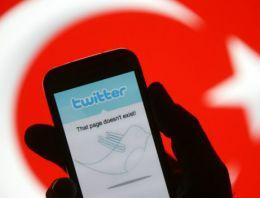 Twitter Moments yayınlandı işte özelliği