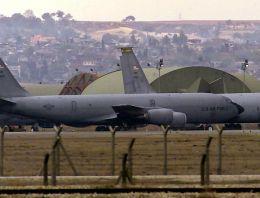 IŞİD operasyonu ne zaman başlayacak işte tarihi