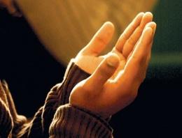 Arefe günü ibadeti önemi nedir ne yapılmalı?