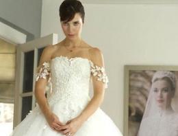 Selma Ergeç evleniyor işte tarihi