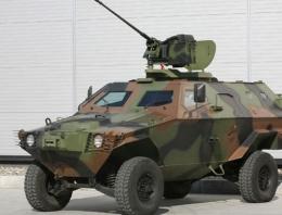 PKK'dan Van'da bir hain saldırı daha