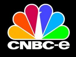 CNBC-e satılıyor işte yeni sahibi