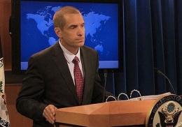 ABD'den çarpıcı PKK çıkışı: Savaşı başlatan