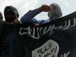 Libya'da IŞİD saldırısı: 7 asker öldü