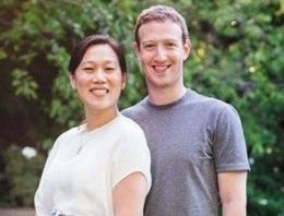 facebook'un artık bir varisi var!