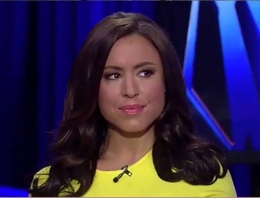 Fox spikerinden ilginç seks sonrası önerisi
