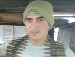 Kürt şehidin ailesinden PKK'ya tepki!