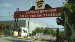 MHP'den caddeye şehidin adının verilmesine itiraz!