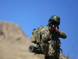 Diyarbakır Valiliği'nden flaş açıklama kaç PKK'lı öldürüldü?