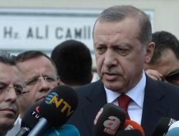 Kürt gençler Erdoğan'a mektup yazdı: Edi bese