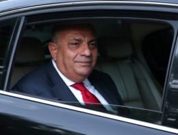 Tuğrul Türkeş MHP yönetimine çattı