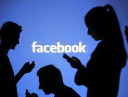 Yargıtay'dan Facebook kararı! Boşandılar