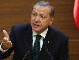 'Erdoğan'a 7 Haziran soruşturması' iddiası