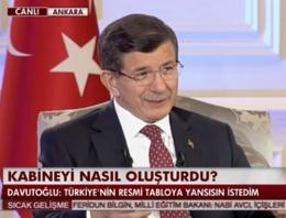 Türkeş AK Parti'ye mi geçiyor?