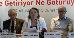 Basın Kartları Komisyonu'nda flaş karar