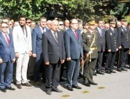HDP'li başkana neden yoktun fırçası